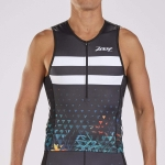 ZOOT MEN'S LTD TRIATHLON TANK ALI'I 2018.jpg