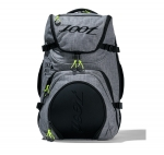 ZOOT-ULTRA-TRI-BAG---CANVAS-GREY.jpg