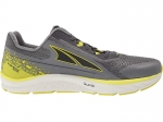 altra torin4plush-GRAY LIME.jpg