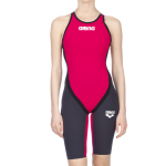 arena-powerskin-carbon-flex-full-body-short-leg-open-suit