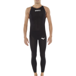 arena-powerskin-r-evo+-open-water-full-body-long-leg-closed