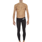 arena-powerskin-r-evo+-open-water-pant