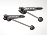 bloccaggi-zipp-aero-black-skewers.jpg