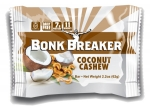 bonk-breaker-energy-bar-coconut-cashew.jpg