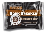 bonk-breaker-energy-bar-espresso-chip.jpg