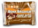bonk-breaker-energy-bar-peanut-butter-&-chocolate.jpg