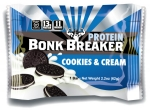 bonk-breaker-protein-bar-cookie-&-cream