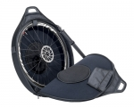 BORSA PORTARUOTA ZIPP CONNECT WHEEL BAG
