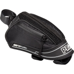 borsetta-pro-aerofuel-triathlon-bag-medium-prba0017.jpg