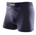 BOXER INTIMO XBIONIC INVENT LIGHT MEN BOXER I020295