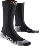calze-xbionic-trekking-light-mid-calf-x020416.jpg