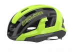 casco SALICE GAVIA black lime.jpg