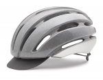 casco giro aspect transparent pearly white GR050.jpg