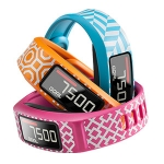 cinturini-palm-beach-per-fitness-band-garmin-vivofit-2.jpg