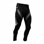 PANTALONE RUNNING RAIDLIGHT TRAIL RIDER MEN