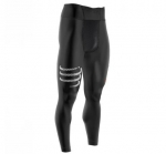 compressport-full-tights-men-trousers-front.jpg