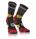 compressport-proracing_socks_v2_1-trail