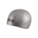 cuffia-nuoto-racing-arena-3d-ultra-silver.png