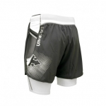 PANTALONCINO TRAIL RUNNING RAIDLIGHT PERFORMER SHORT TRAIL