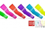 compressport arm force colours