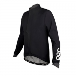 giacca-antipioggia-da-ciclismo-poc-raceday-stretch-light-rain-jacket-men