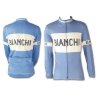 giacca-ciclismo-invernale-bianchi-classic-vintage9.jpg