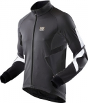 GIACCA X-BIONIC BIKE SPHEREWIND WINTER LIGHT JACKET MAN O100376