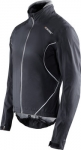 giacca-xbionic-o100076-biking-symframe-jacket-man
