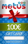 gift card 100 euro