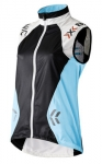 gilet-xbionic-o100039-running-lady-new-spherewind-vest.jpg