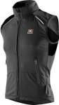 GILET XBIONIC CROSS COUNTRY MAN SPHEREWIND LIGHT VEST O100383