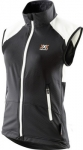 GILET XBIONIC CROSSCOUNTRY LADY SPHEREWIND LIGHT VEST O100384