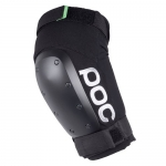 gomitiera-poc-joint-vpd-20-dh-elbow.jpg