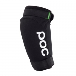 gomitiera-poc-joint-vpd-20--elbow