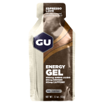 gu-energy-gel-espresso-love.png