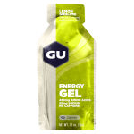 gu-energy-gel-lemon-sublime.png