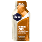 gu-energy-gel-salted-caramel.png