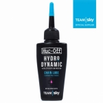 LUBRIFICANTE MUC-OFF HYDRODYNAMIC CHAIN LUBE