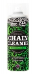 LUBRIFICANTE PER CATENA MUC-OFF BIKE CHAIN CLEANER
