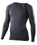 maglia-2xu-men's-compression-ls-crew-neck-top-ma2308a.jpg