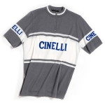 maglia-ciclismo-demarchi-cinelli-1970--vintage-cycling-jersey.jpg