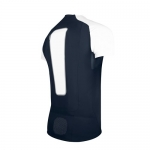 maglia-ciclismo-poc-avip-backprotector-ss-jersey.jpg