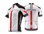 maglia-ciclismo-vittoria-cycling-team.png