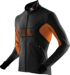 maglia-sci-xbionic-o100084-racoon-man-zip-up