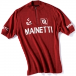 maglia-demarchi-mainetti-vintage-cycling-jersey-1967.jpg