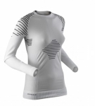 maglia-intima-xbionic-invent-light-lady-shirt-long-i020272