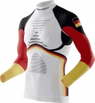 maglia-x-bionic-ski-man-patriot-acc_evo-uw-shirt-lg_ls.turtle-neck-germany.jpg