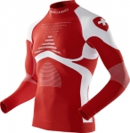 maglia-x-bionic-ski-man-patriot-acc_evo-uw-shirt-lg_ls.turtle-neck-switzerland.jpg
