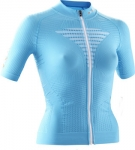 maglia-xbionic-o020620-effektor-lady-power-shirt-full-zip.jpg