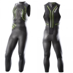 muta-triathlon-2xu-a1s-men-mw2305c.jpg